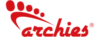 Product-Archies