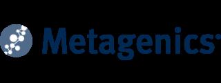 Product-Metagenics