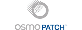 Product-OsmoPatch